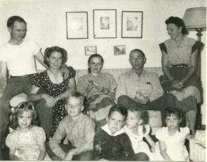mms-family-photos