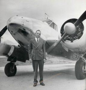 pic-n-80197-may-1946