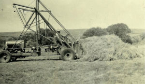 pic-walker-shay-ranch-1953-12