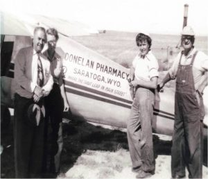 donelan-pharmacy-airplane-4