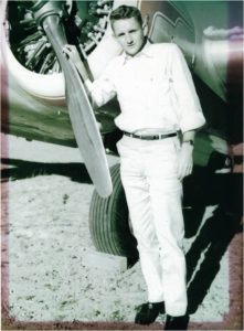 jerry-donelan-with-plane2