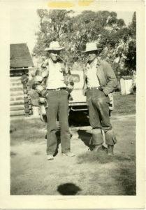 pic-walker-bill-forest-shay-ranch-1953-10