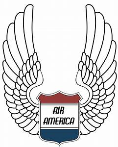 Air America PHX Reunion photos – Airbase Arizona 5JUN2015