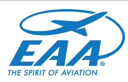 EAA CHAPTER 1619 'STELLAR AIRPARK' P19